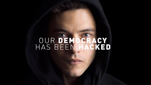 mr-robot-our-democracy-has-been-hacked-elliot-alderson-stforum